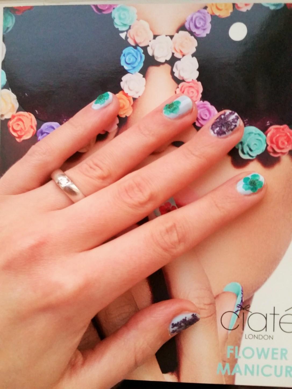 FreshBeautyFix-Ciate-Flower-Manicure