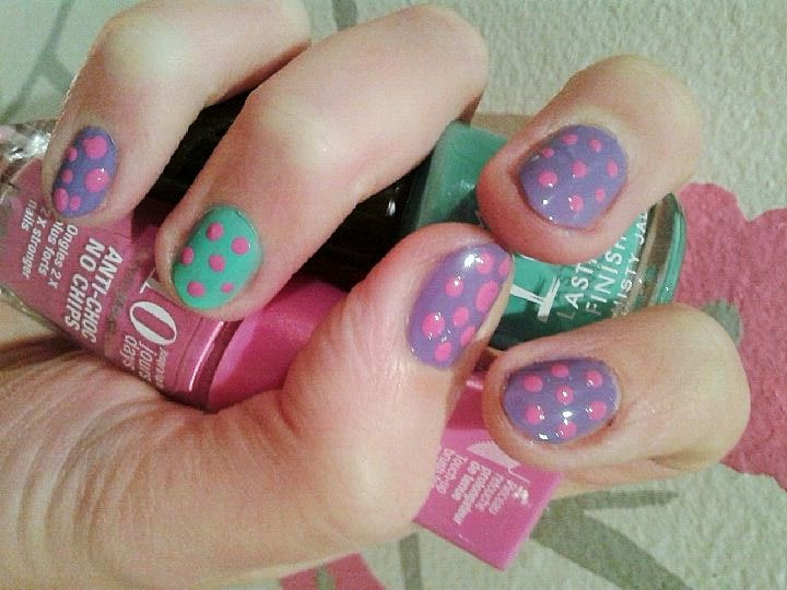 man repelling nail art featured FreshBeautyFix
