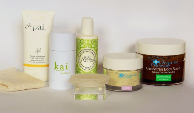 Natural-beauty-products-landscape