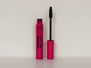 Collection Supersize Fat Lash Mascara FreshBeautyFix