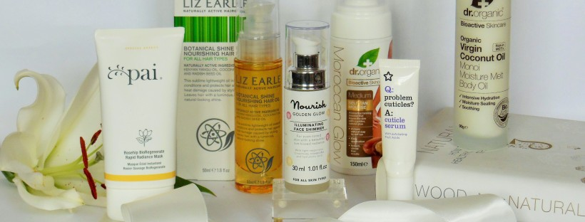 Cruelty Free Skincare featured FreshBeautyFix