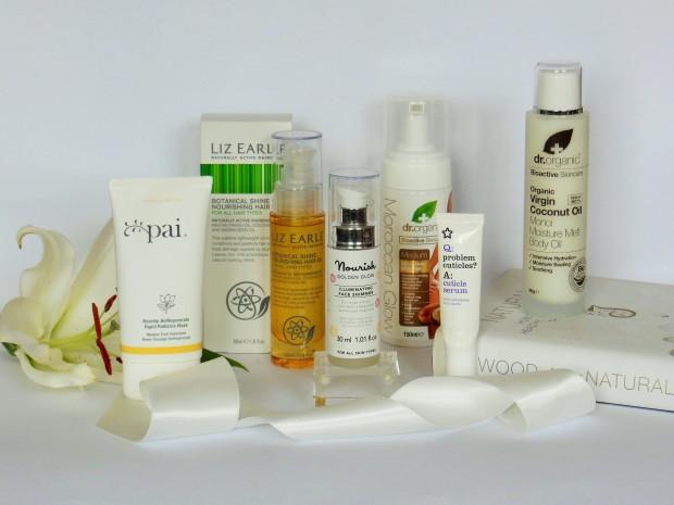 FreshBeautyFix-Cruelty-Free-Skincare