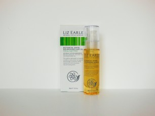 Liz Earle Nourishing Hair Oil FreshBeautyFix