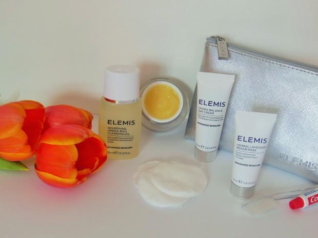 FreshBeautyFix-Travelbag-Elemis-Minis