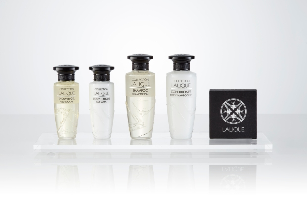 ADA-Lalique-Hotel-Collection