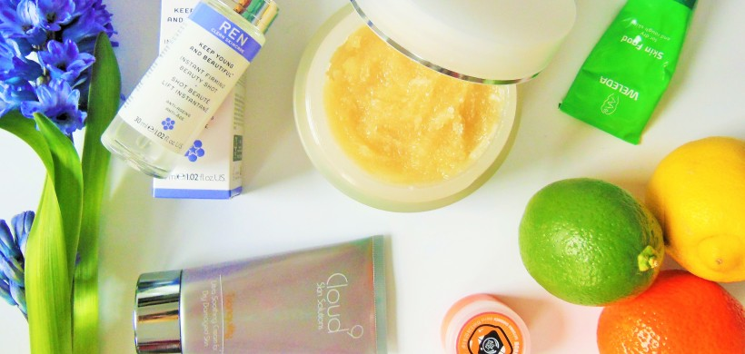 Beauty Products for Skin Wellbeing featured FreshBeautyFix