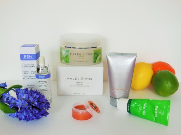 FreshBeautyFix-Beauty-Products-for-Skin-Wellbeing-Groupshot