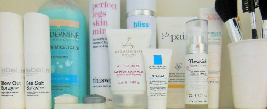 FreshBeautyFix-Beauty-Shelfie-featured