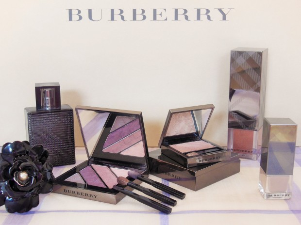 FreshBeautyFix-Burberry-Beauty-Group