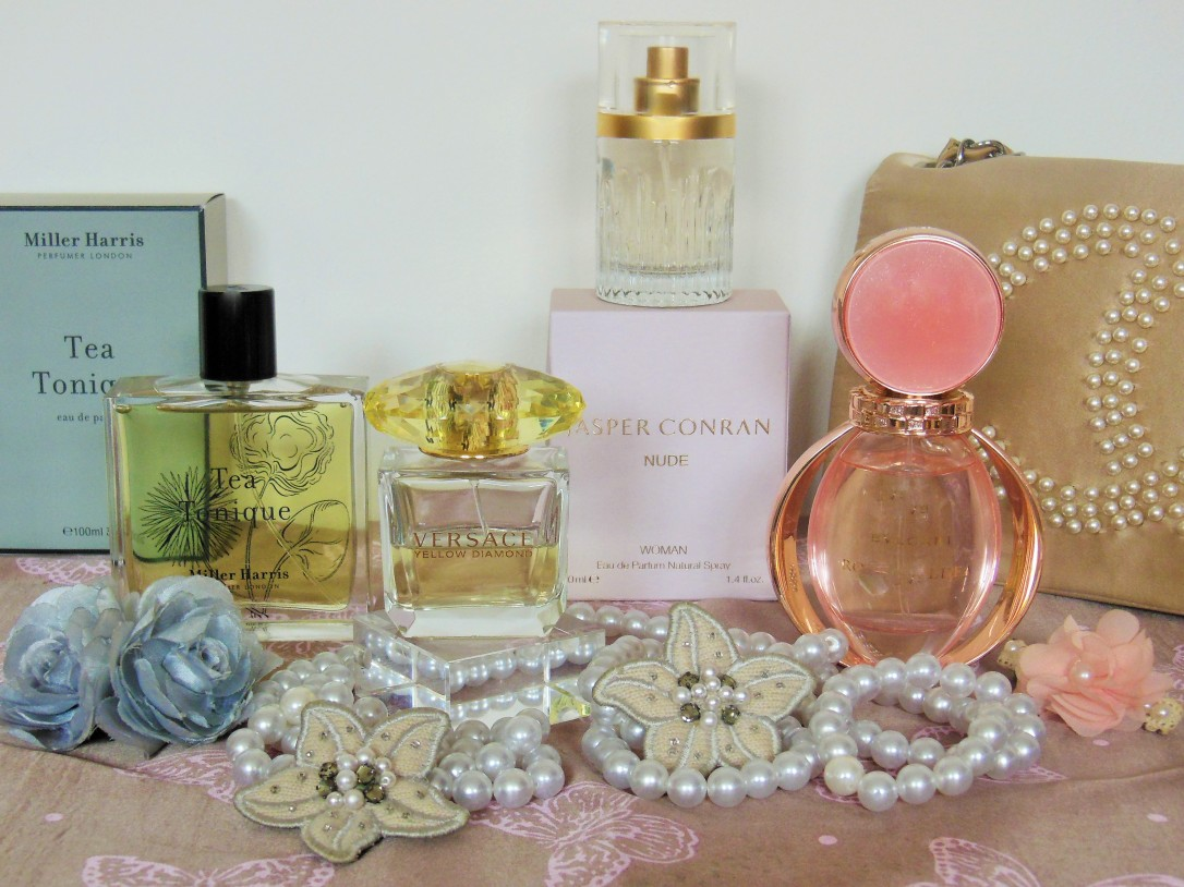 FreshBeautyFix-Fragrance-review-from-rose-to-tea