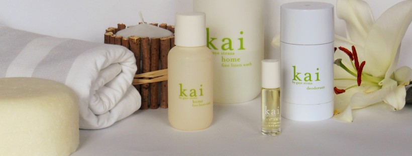 Kai the scent of tropics featured FreshBeautyFix