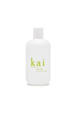 kai home fine linen wash