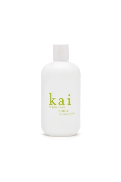 kai home fine linen wash