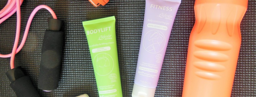 FreshBeautyFix-Athleisure-Beauty-Elifexir-featured