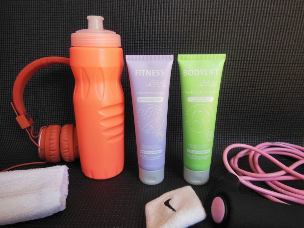 FreshBeautyFix-Athleisure-Beauty-group