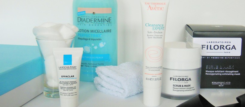 French Pharmacy skincare featured FreshBeautyFix