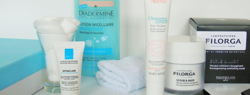 French Pharmacy skincare featured FreshBeautyFix