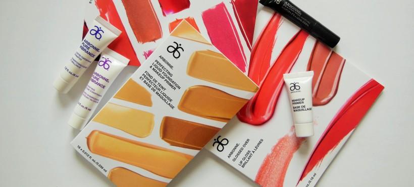 Arbonne why is the brand so polarising FreshBeautyFix