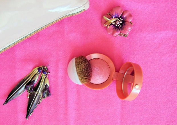 Bourjois-Little-Round-Pot-Blush FreshBeautyFix