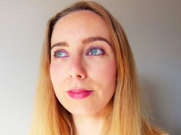 FreshBeautyFix-Bourjois-makeup-result