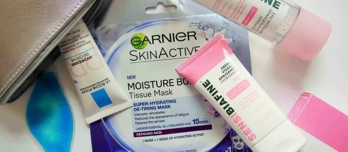 French Pharmacy Beauty Haul featured FreshBeautyFix