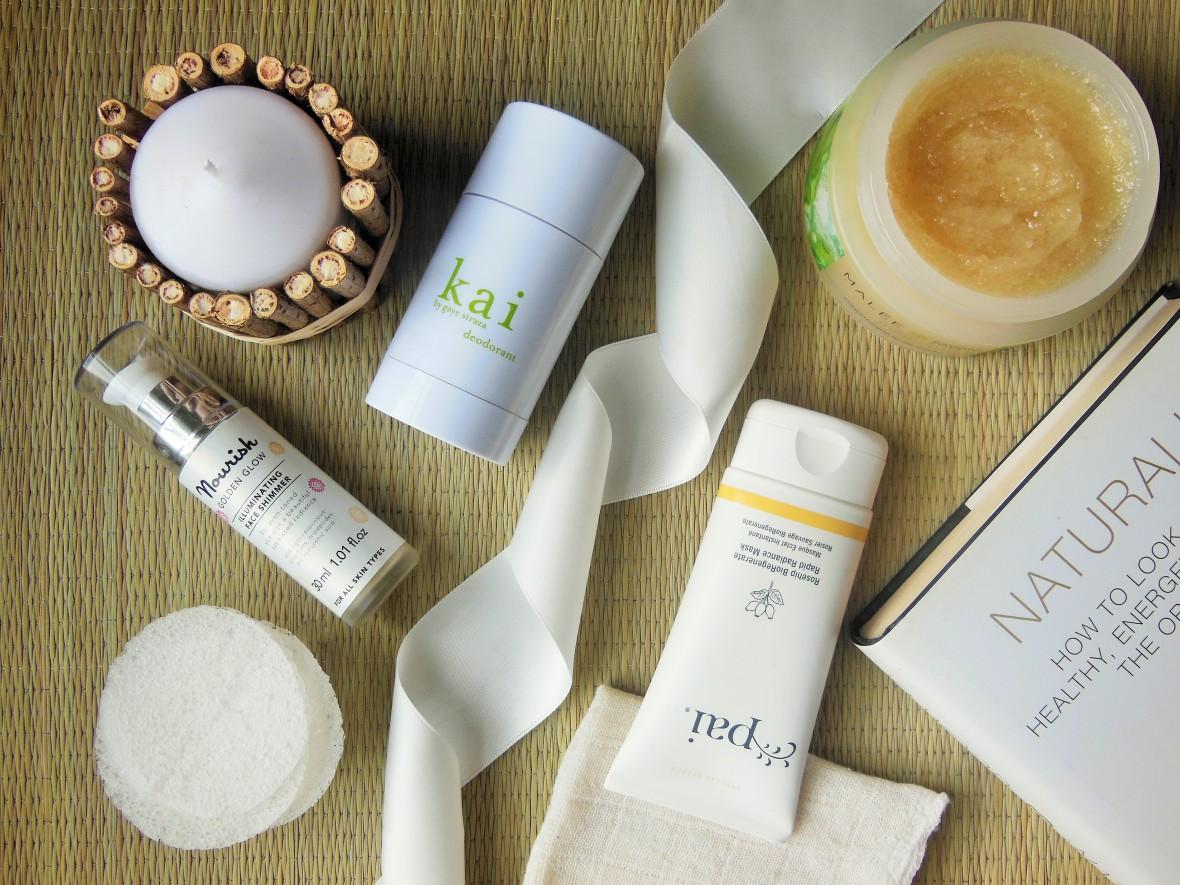 FreshBeautyFix-Top-5-Vegan-Beauty-Products