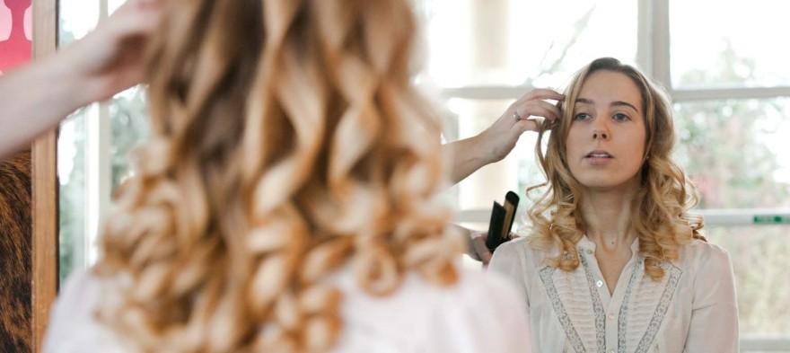 Wedding Season Bridal Beauty Tips hair stylist FreshBeautyFix
