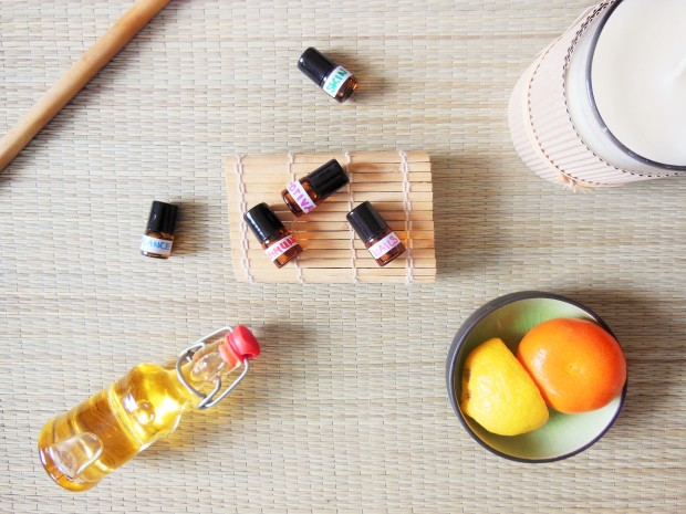 Wellness-Beauty-Essential-Oils-flatlay FreshBeautyFix