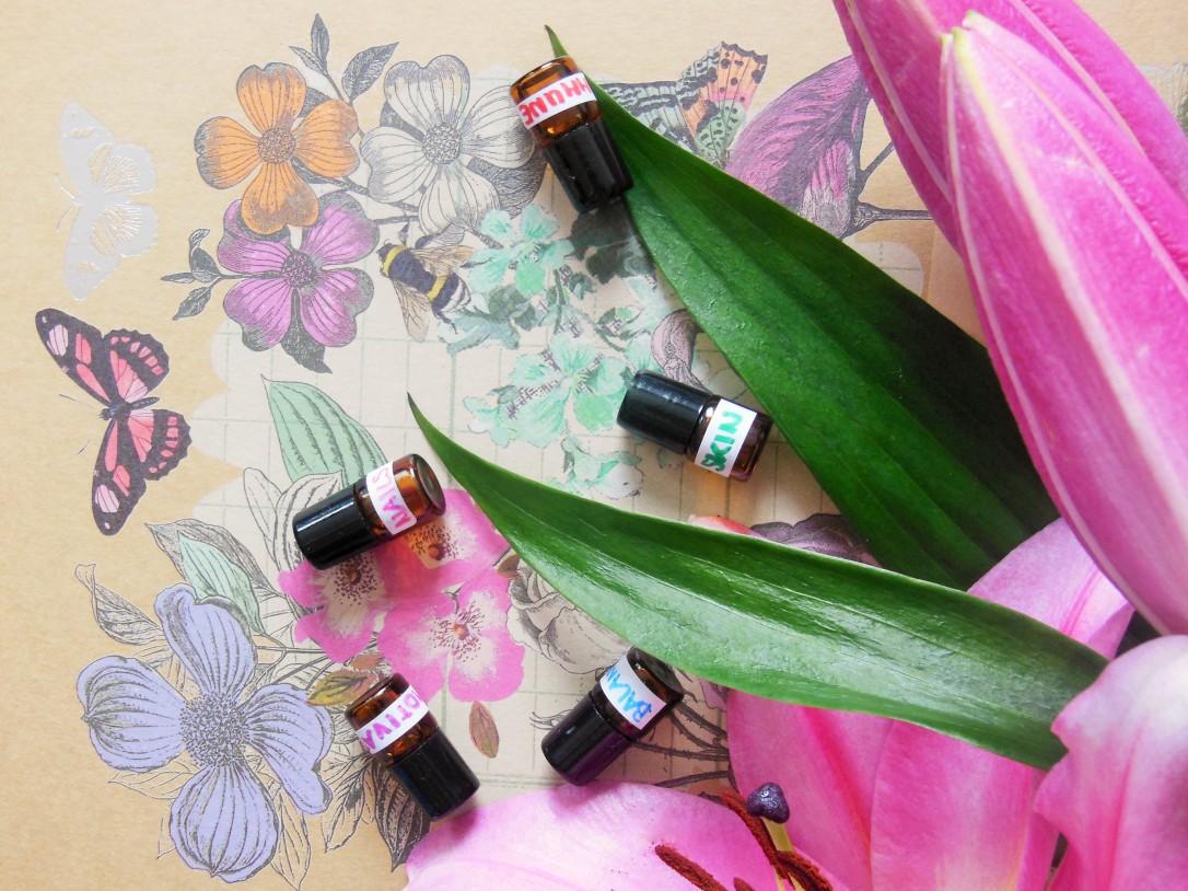 Wellness-Beauty-Essential-Oils-flowers FreshBeautyFix