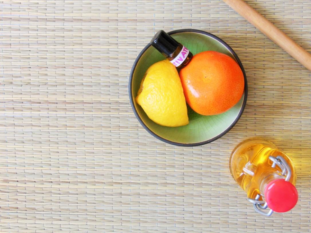 Wellness-Beauty-Essential-Oils-Motivate FreshBeautyFix