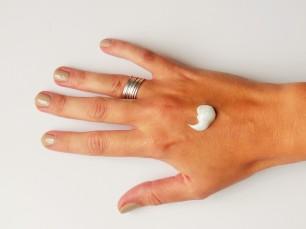 Nourish Kale 3D Cleanse white formula