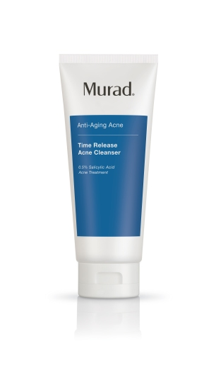 AAA_Time_Release_Cleanser_6.75oz_US-HR