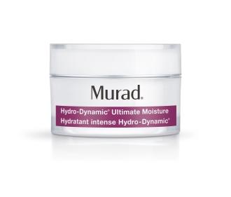 AR_Hydro-Dynamic_Ultimate_Moisture_1.7oz_GBL-HR