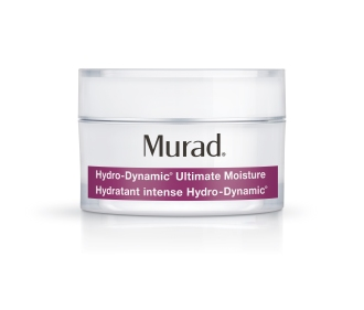 AR_Hydro-Dynamic_Ultimate_Moisture_1.7oz_GBL-HR