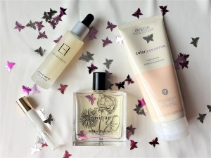 Beauty products awarded The Butterfly Mark